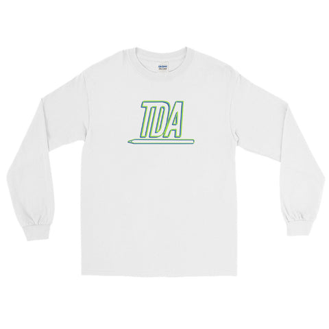 Long Sleeve TDA T-Shirt