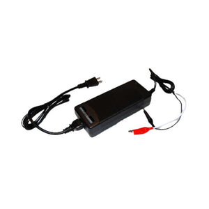 Dakota Lithium 12 Volt 10A Battery Charger