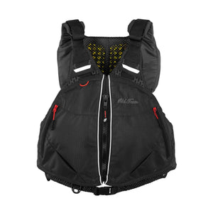 Old Town Solitude Men's PFD