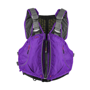 Old Town Solitude Women's PFD