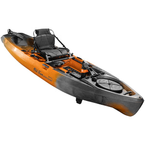 Old Town Sportsman 120 PDL Kayak