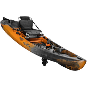 Old Town Sportsman Salty PDL Kayak