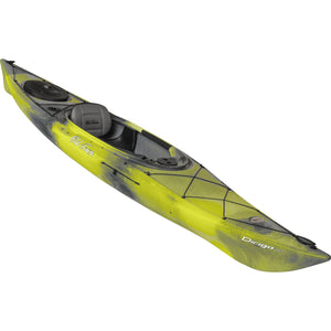 Old Town Dirigo 120 Kayak