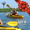 Eco-Tour Gift Voucher