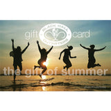 Black Hall Outfitters Gift Card
