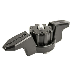 YakAttack GT Cleat, Track Mounted Anchor/Dock Line Cleat