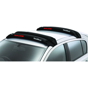 Malone HandiRack Inflatable Roof Rack