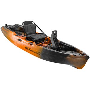 Old Town Sportsman 106 MK Kayak