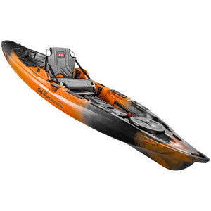 Old Town Sportsman Big Water 132 Kayak