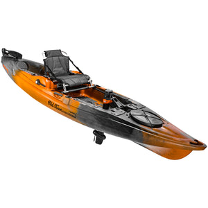 Old Town Sportsman Big Water PDL Kayak