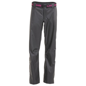 Grundens Woman's Storm Seeker Pant