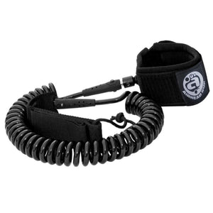 Airhead Heavy Duty Board Leash
