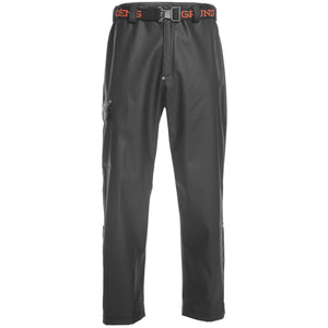 Grundens Neptune 219 Commercial Fishing Pants