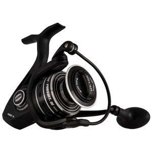 Penn Pursuit III Spinning Reels