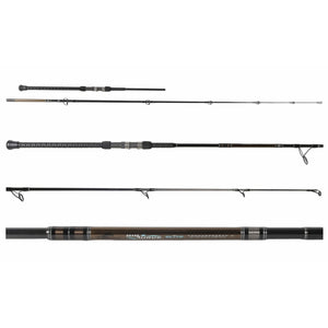 Tsunami Airwave Elite Surf Spinning Rods