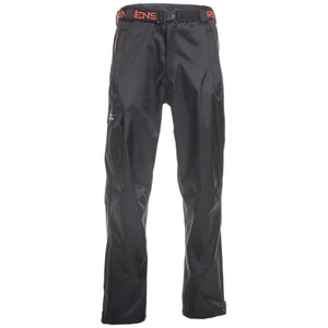 Grundens Weather Watch Pants