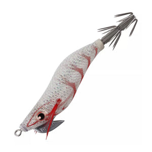 "Yo-Zuri Aurie-Q ""RS"" Ultra Egi Squid Jigs"