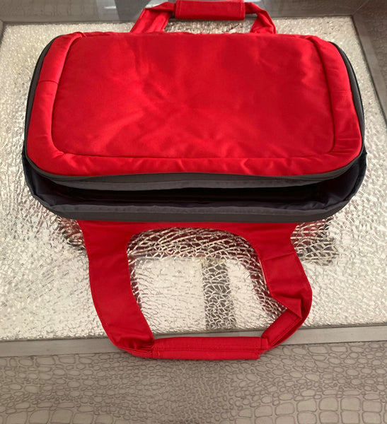 Carry case for your 3qt dish