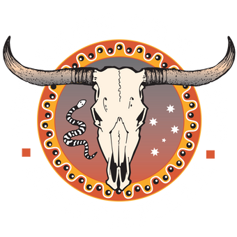 Outback Traders Australia