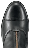Ariat | Men's Devon Pro VX Paddock Black