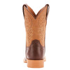 Ariat | Kid's Brumby Fudgesickle/Tumblin Tan - Outback Traders Australia