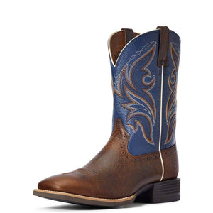 Ariat | Men's Sport Knockout Western Boot