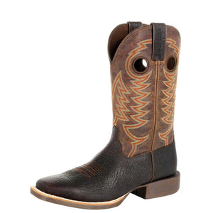 Durango® Men's Rebel Pro™ Western Boot Dark Bay