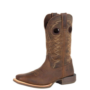Durango® Men's Rebel Pro™ Western Boot Flaxen Brown