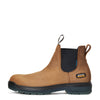 Ariat | Men's Turbo Chelsea H2O Aged Bark