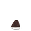 Ariat | Women's Cruiser Chocolate Chip Suede/Spotted Hair On