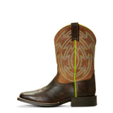 Ariat | Kid's Crossdraw Wicker - Outback Traders Australia