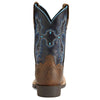 Ariat | Kid's Tombstone Black - Outback Traders Australia