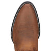 Ariat Boots | Men's Western Cowboy | Heritage Western R Toe | Toe | Outback Traders Australia