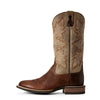 Ariat Boots | Men's Western Cowboy | Lockwood | Side | Outback Traders Australia