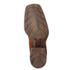 Ariat Boots | Men's Casual Elastic Sided Chelsea | Midtown Rambler | Sole | Outback Traders Australia
