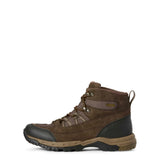 Ariat | Men's Skyline Summit GTX Dark Olive - Outback Traders Australia