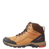 Ariat Boots | Men's Work | Skyline | Side | Outback Traders Australia