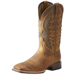 Ariat | Men's Venttek™ Ultra Distressed Brown