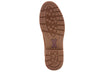 Ariat | Men's Wexford H2O Java - Outback Traders Australia