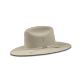 Outback King Hats | Fur Felt | Kimberly | Side | Outback Traders Australia