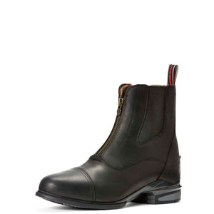 Ariat | Men's Devon Nitro Paddock Black