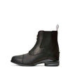 Ariat Boots | Men's Casual Elastic Sided Chelsea | Devon Nitro Paddock | Side | Outback Traders Australia