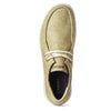 Ariat | Men's Hilo Tumbleweed Tan - Outback Traders Australia