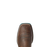 Ariat | Women's Anthem Java - Outback Traders Australia