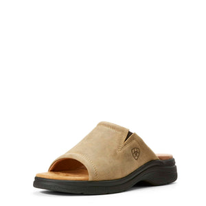 Ariat | Women's Bridgeport Sandal - Outback Traders Australia