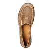 Ariat Boots | Women's Casual Slip-On | Bridgeport Mule | Toe | Outback Traders Australia