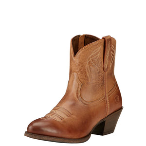 Ariat | Women's Darlin Burnt Sugar