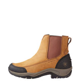 Ariat | Women's Durayard H2O Distressed Brown - Outback Traders Australia
