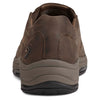 Ariat Boots | Women's Casual Slip-On | Portland | Heel | Outback Traders Australia