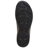 Ariat Boots | Women's Casual Slip-On | Portland | Sole | Outback Traders Australia